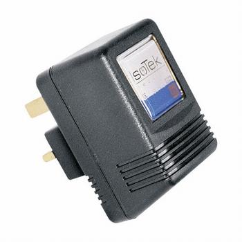 ISOTEK Iso Plug  per piece