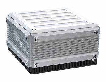 ISOTEK Titan, Power conditioner, 6+2 uitgangen  per piece
