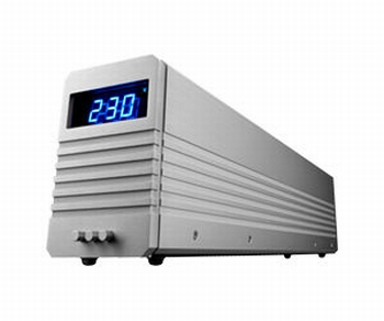 ISOTEK Genesis One, Power Reconditioner, 1x 100W, display  per piece