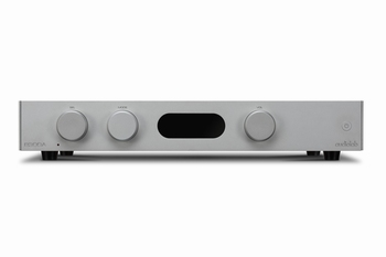AUDIOLAB 8300A, Integrated Amplifier  per piece