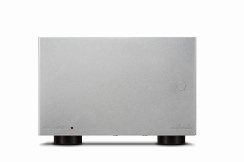 AUDIOLAB 8300MB, Power Amplifier  per piece