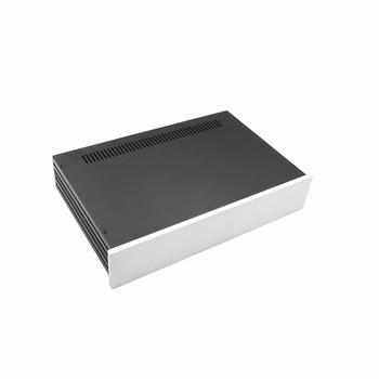 ELTIM A2280HQ Stereo Power Amplifier