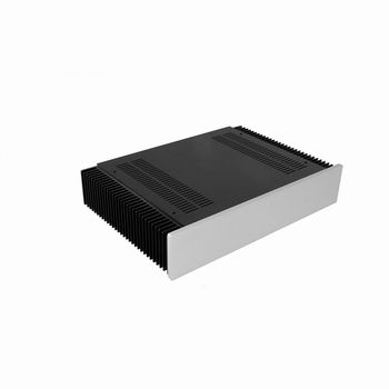ELTIM A2300HQ Dual Mono Power Amplifier