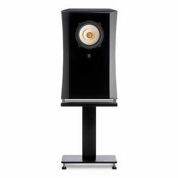 VOXATIV Pi, stand mounted fullrange speaker  per pair
