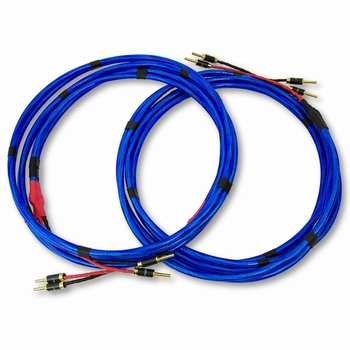 VOXATIV Ampeggio Lautsprecher Kabel  per pair