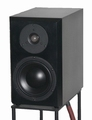 ELTIM CA620 mkVI, 2-way bookshelf/stand speaker
