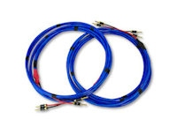 VOXATIV cables